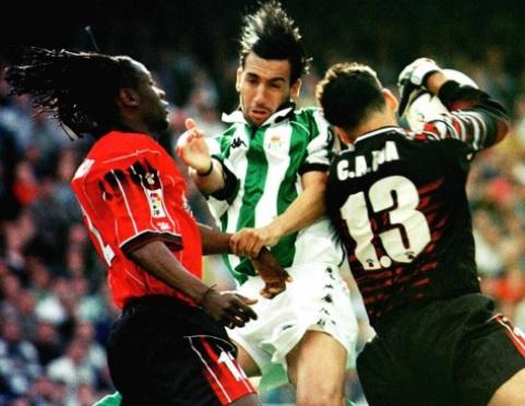 Carlos Roa dorsal 1.3