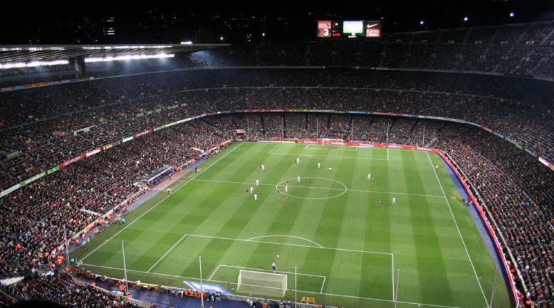 copa del rey barcelona real madrid